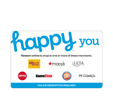 Best Gift Cards For Christmas 2021 10 Best Gift Cards For 2021 Popular Gift Cards