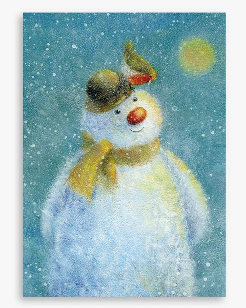 Charity Christmas Cards 10 To Help Make A Difference This Year