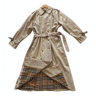 Trench coat, £284.99