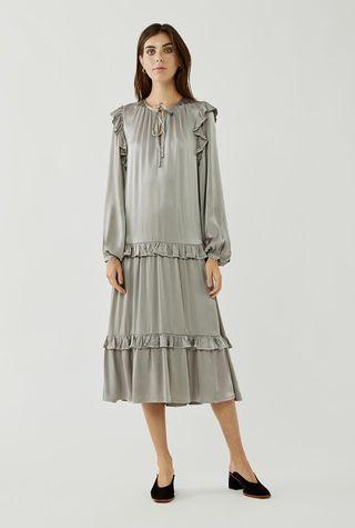 Zoelle Dress, £169