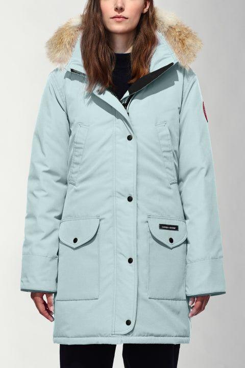 Warm Coat Womens Jacket Soft orange coat Warm Fur Jacket Women/'s Winter Coat Winter Jacket Fur Coat