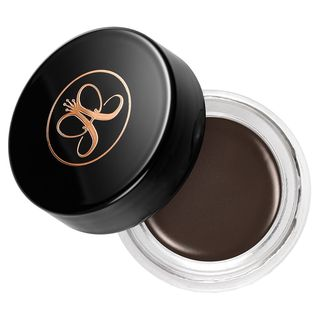 DIPBROW™ Pomade