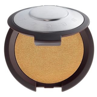 Shimmering Skin Perfector® Pressed Highlighter in Topaz