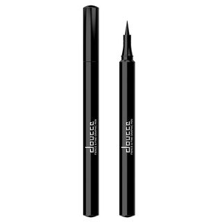 Fierce & Fine Graphic Pen
