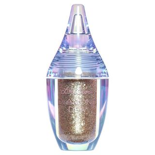 Diamond Dew Liquid Eyeshadow in Starlight