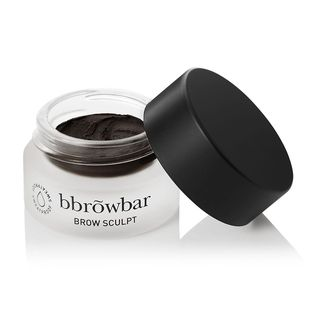 Brow Sculpting Pomade in Cardamom