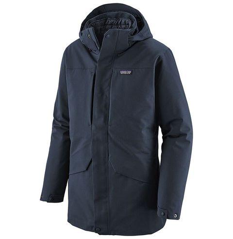 24 Best Winter Coats 2021 Warmest Men, Lightweight Winter Coat Mens