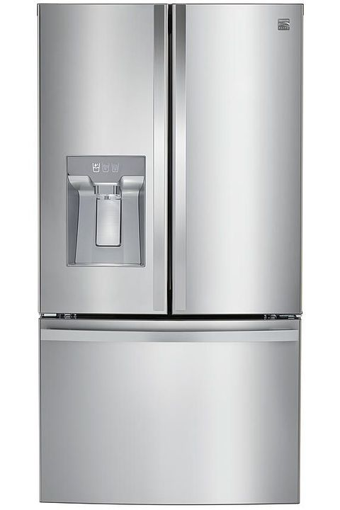 11 Best Refrigerators Reviews 2021 Top Rated Fridges