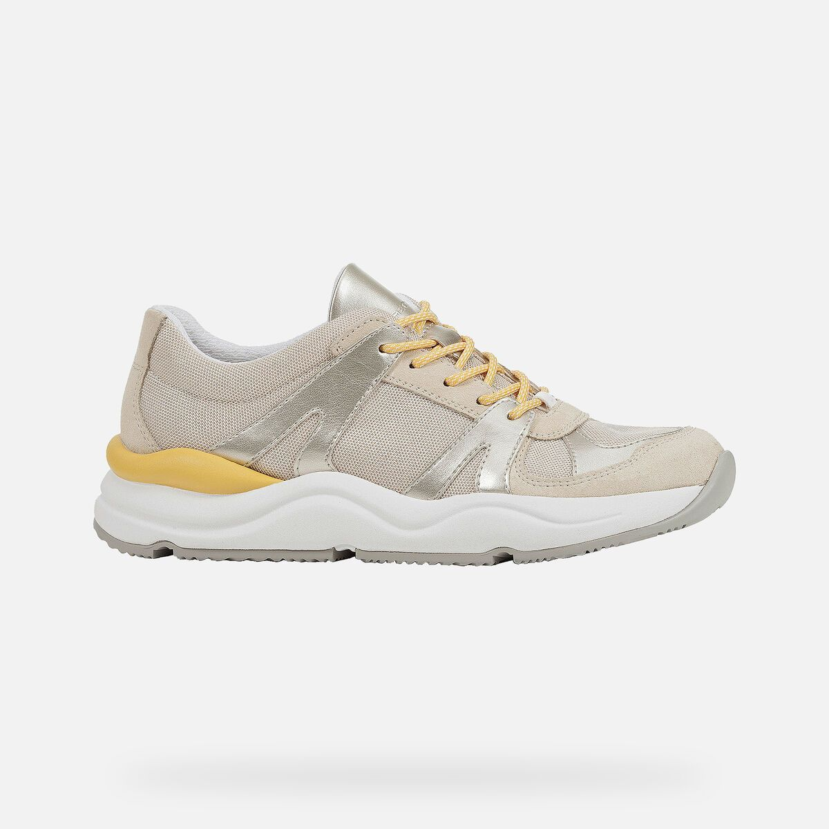 Best trainers: 25 best fashion trainers