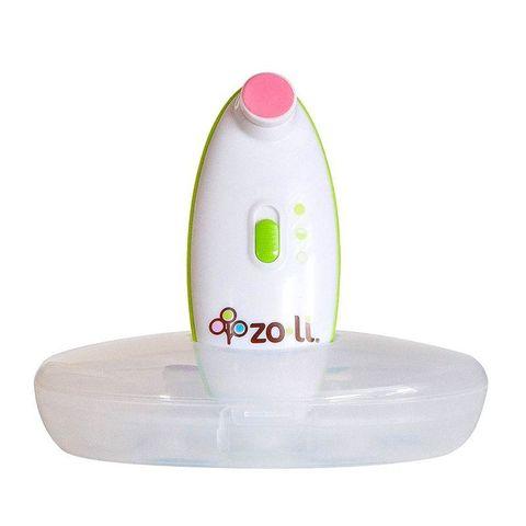 meilleur équipement bébé 2021-