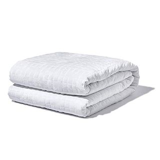 Weighted Blanket for Sleep