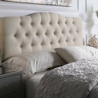 Black Friday Furniture Deals 2020 Best Sales On Beds Mattresses And More