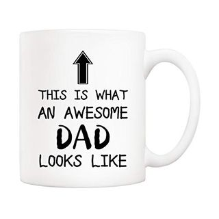 24 Best Funny Coffee Mugs Cheap Mugs With Hilarious Sayings And Quotes