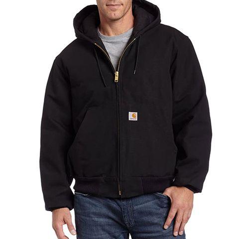 26 Best Men S Winter Coats And Jackets, Lightweight Winter Coat Mens