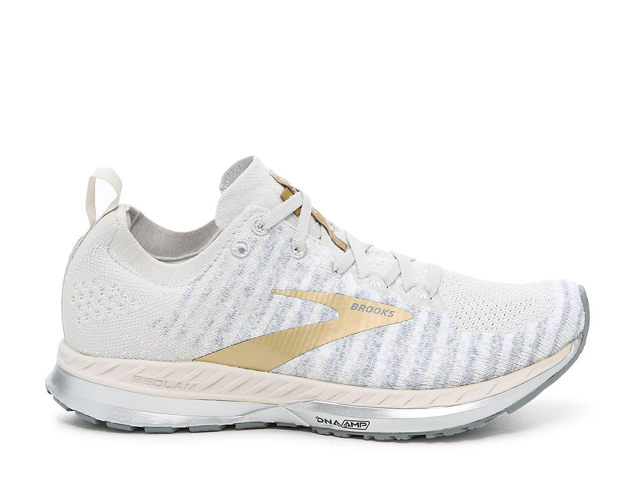 top female running shoes