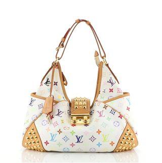 Chrissie Handbag