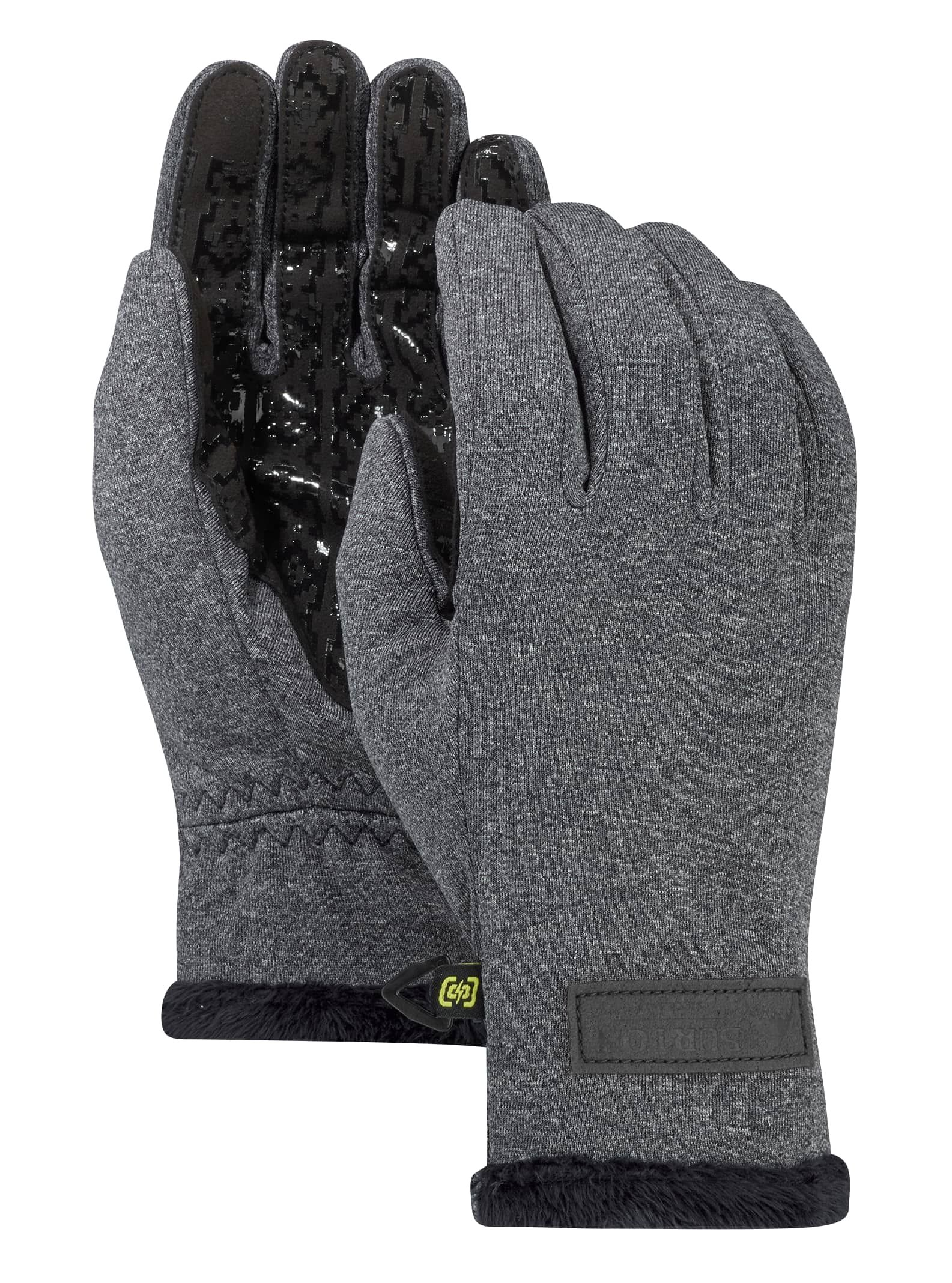 Youths Snow Gloves Winter Ski Snowboard Gloves COLOR CHOICE