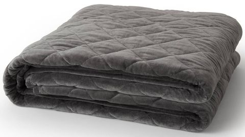 11 Best Weighted Blankets Of 2021 Weighted Blanket For Anxiety