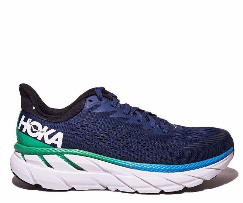 Best Hoka Running Shoes 2020 | Hoka One