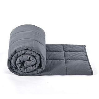 Weighted Blanket 15lbs