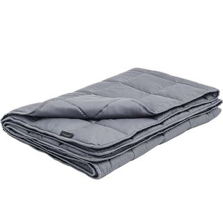 Cooling Weighted Blanket for Adults