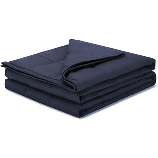 Sleep Weighted Blanket