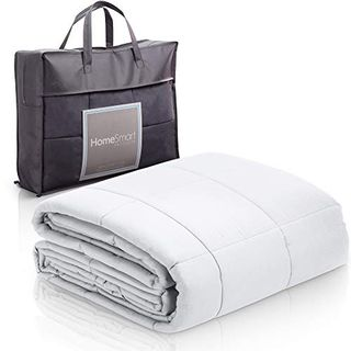Weighted Blanket Queen Size