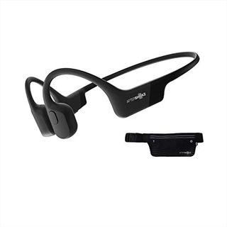 Aeropex Open-Ear Wireless Headphones