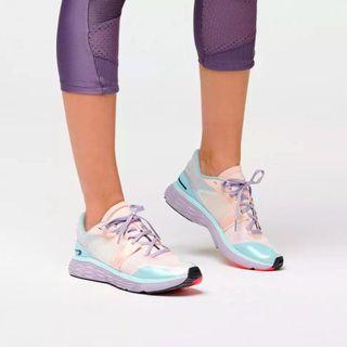 tubo respirador capitalismo Etna  En Decathlon arrasan estas zapatillas de running en tonos pastel