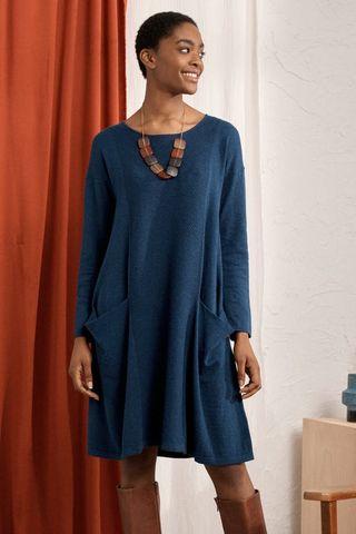 Heartfelt Dress, £69.95