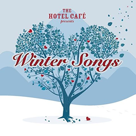 25 Best Winter Songs Of All Time F g c dear winter, i hope you like this song. 25 best winter songs of all time