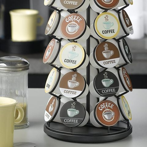 28 Best Gifts Coffee For Lovers Gift Ideas For People Who Love Coffee