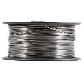 Flux Core Mig Wire