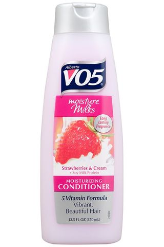 VO5 Moisture Milks Moisturizing Conditioner