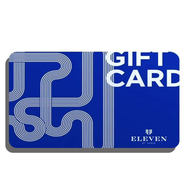 the best e gift cards