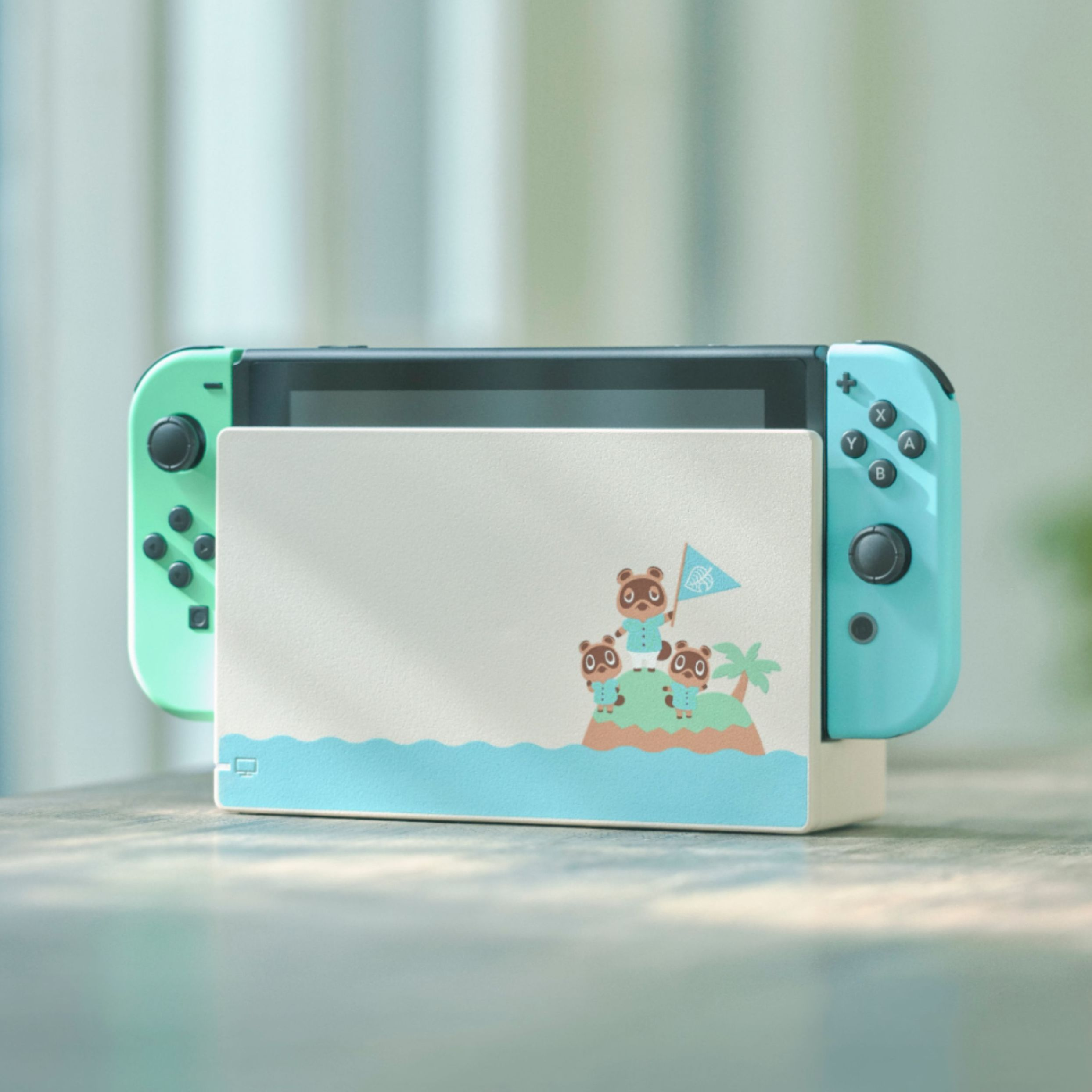 Where To Buy Nintendo Switch Consoles In Stock For Holiday 2021 At the time of writing no uk retailer has any nintendo switch stock. where to buy nintendo switch consoles