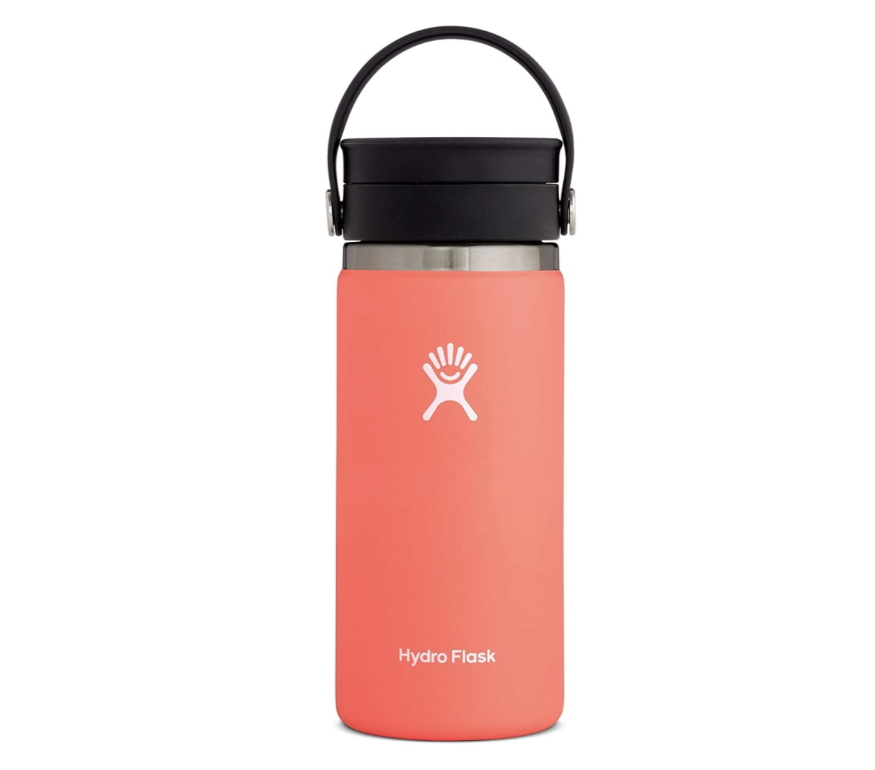 11 Best Travel Coffee Mug Reviews 2021 Top Rated Insulated Travel Mugs