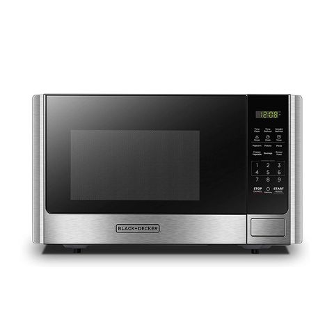 7 Best Countertop Microwaves Top For Every Budget
