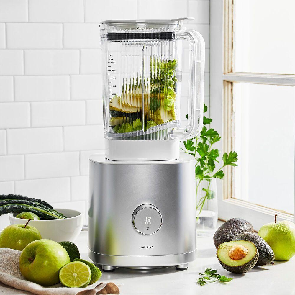 20 Best Smart Kitchen Appliances 2020 Smart Cooking Devices
