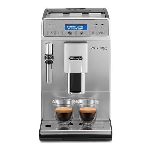 De'Longhi Coffee Machines, Kitchen
