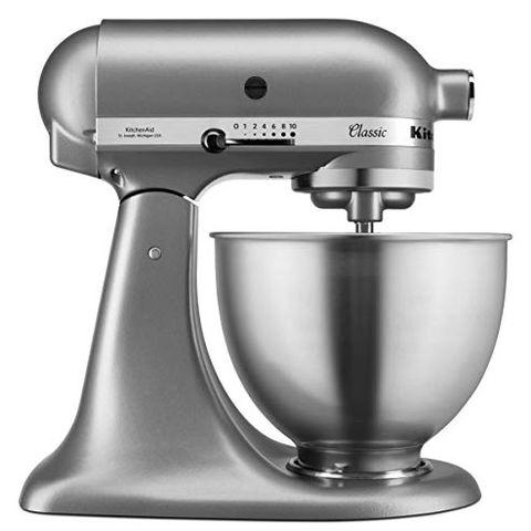 14 Best Amazon Prime Day Deals On Kitchen Appliances