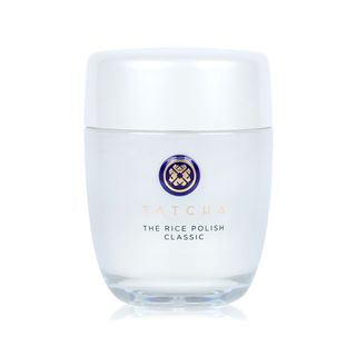 The Rice Polish: Classic Foaming Enzyme Powder