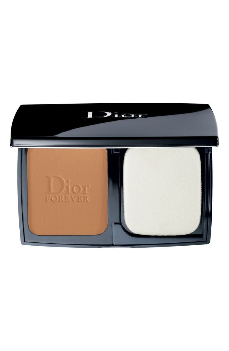 The 13 Best Powder Foundations Best Powder Foundation Compact Formulas