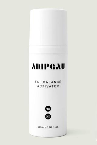 Fat Balance Activator Mask