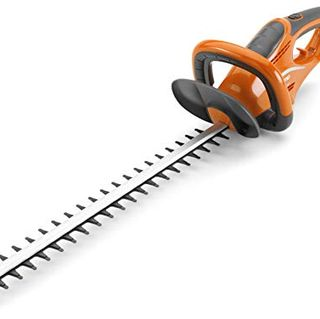 EasiCut 610XT Electric Hedge Trimmer