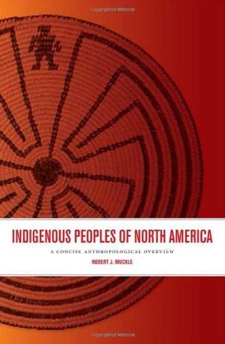 Pueblos indígenas de América del Norte: una descripción antropológica concisa