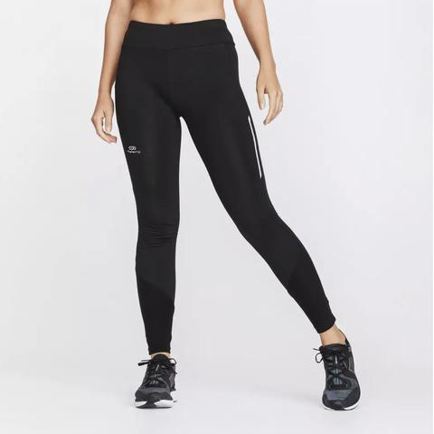 The best women's winter running leggings with pockets 2021
