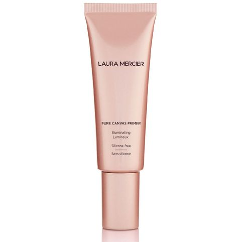 Best Illuminating Primers 2020 How To