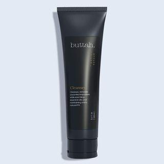 Buttah Skincare Cleanser