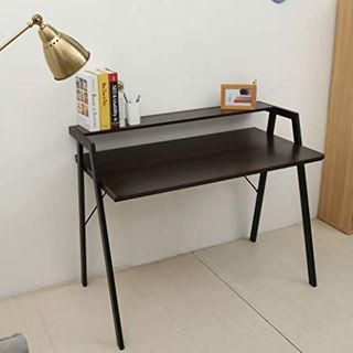 Ljungan Desk, 114 x 60 x 90cm